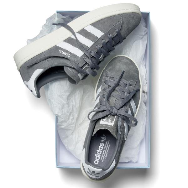 adidas/アディダスオリジナルス/CAMPUS/アディダス オリジナルス(adidas originals)