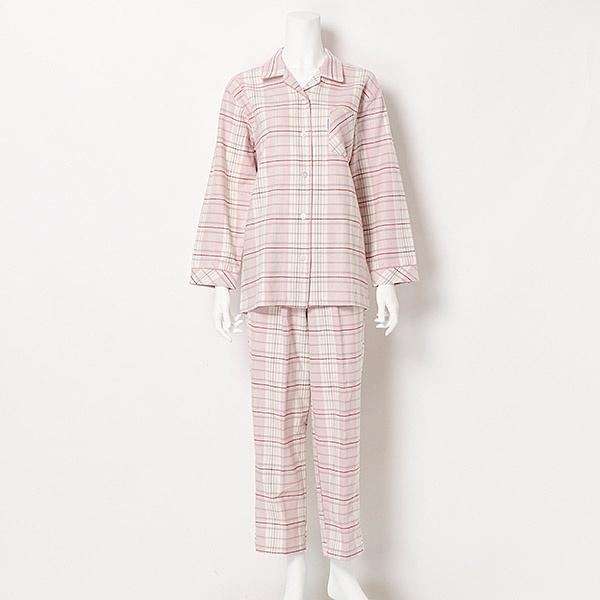 パジャマ/ワコール睡眠科学