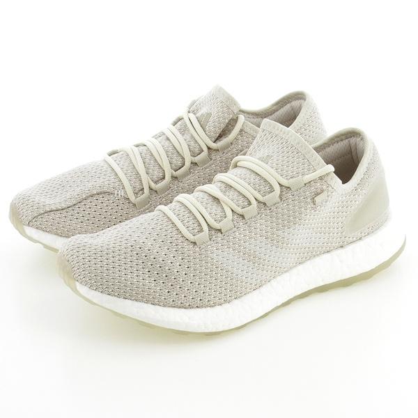 ADIDAS/アディダス/PureBOOST CLIMA/ランニング/アディダス(adidas)