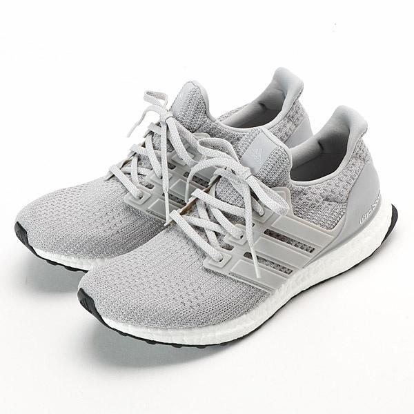 adidas/アディダス/UltraBOOST/ウルトラブーストランニング/アディダス(adidas)