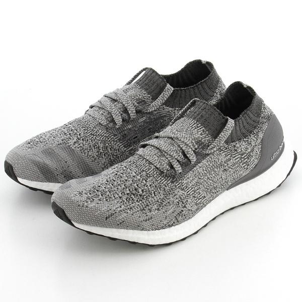 adidas/アディダス/UltraBOOST Uncaged/ウルトラブースト/ランニング/アディダス(adidas)