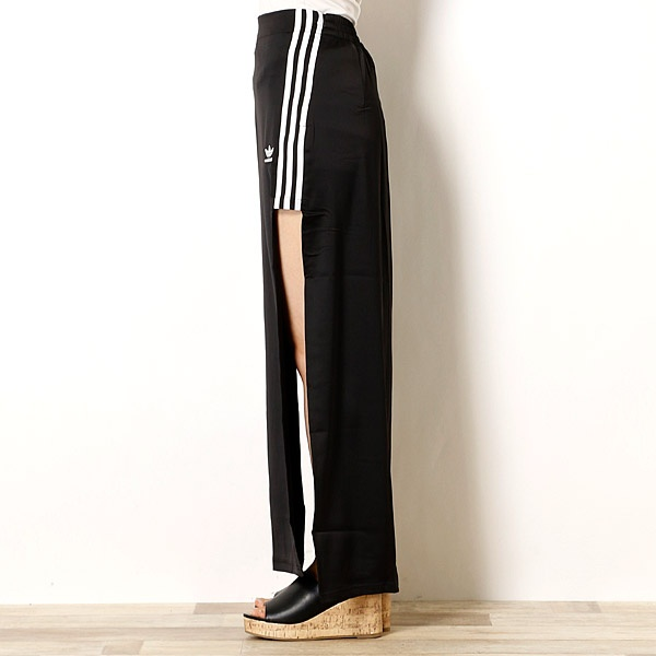 fe08970aa5 【アディダスオリジナルス】レディーススカート(FSH L SKIRT) /アディダス オリジナルス(adidas originals)