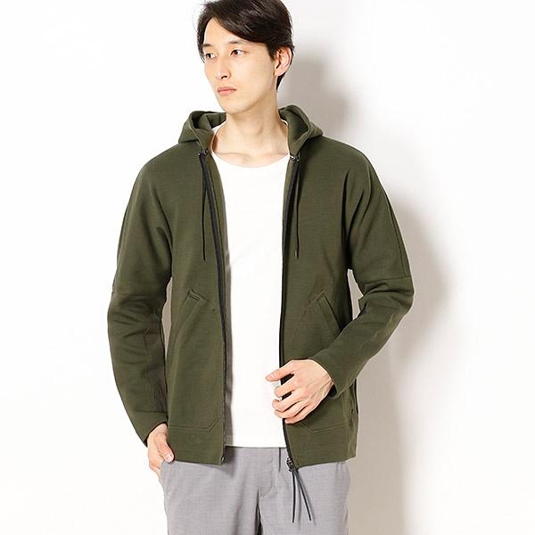 【アディダスオリジナルス】メンズジャージ(HOODIE)/アディダス オリジナルス(adidas originals)