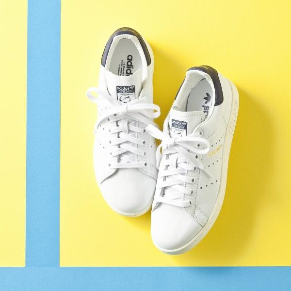 adidas/アディダスオリジナルス/Stan Smith/スタンスミス/アディダス オリジナルス(adidas originals)