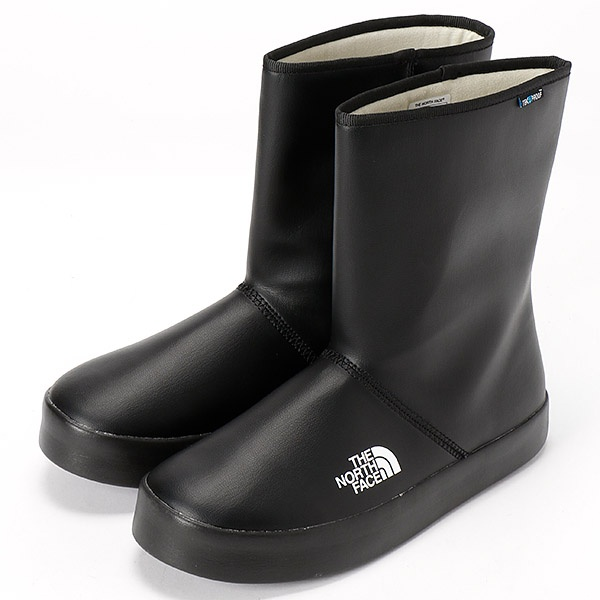 THE NORTH FACE/BC BOOTIE LITE/レインブーツ/ユニセックス/ザ・ノース・フェイス(THE NORTH FACE)