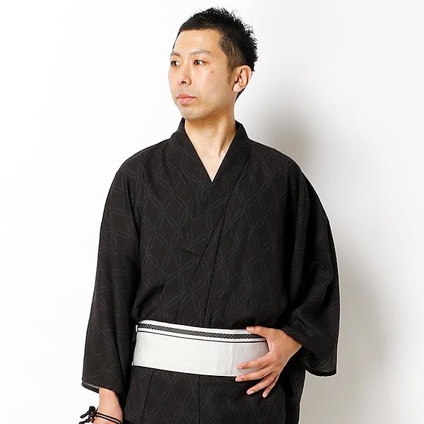 (浴衣)七宝/びさるの(浴衣)(Visaruno)