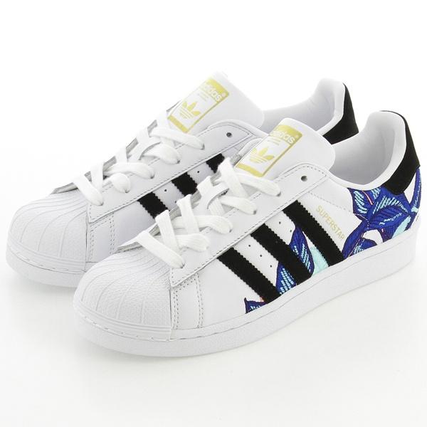 adidas/アディダスオリジナルス/SUPERSTAR W/スーパースター/アディダス オリジナルス(adidas originals)