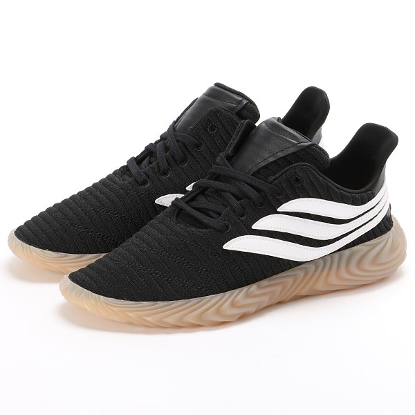 adidas/アディダスオリジナルス/Sobakov/ソバコフ/アディダス オリジナルス(adidas originals)