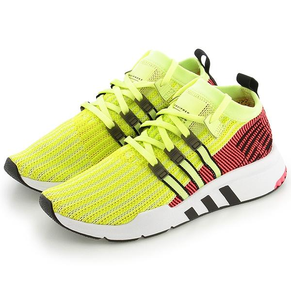 adidas/アディダスオリジナルス/EQTSUPPORTMIDADVPK/アディダス オリジナルス(adidas originals)