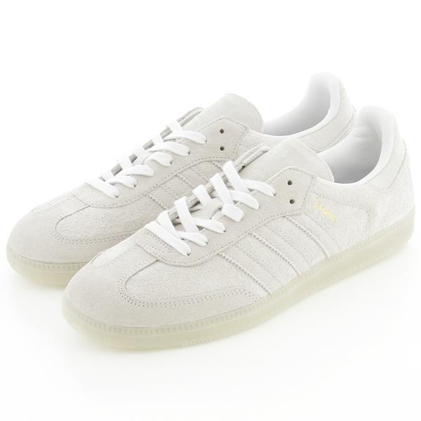 adidas/アディダスオリジナルス/SAMBA OG/アディダス オリジナルス(adidas originals)