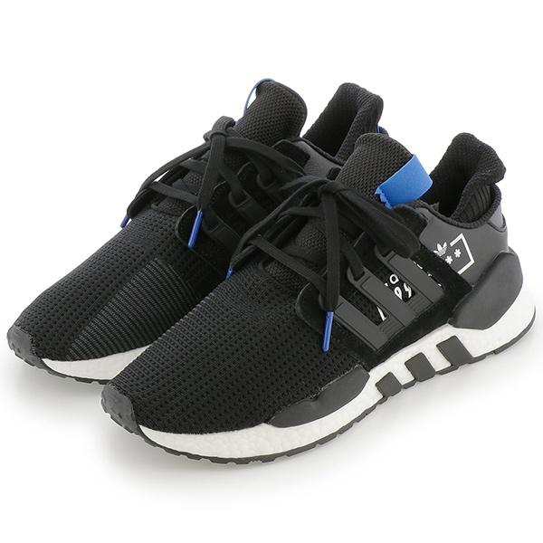 adidas/アディダスオリジナルス/EQTSUPPORT91/18AT/アディダス オリジナルス(adidas originals)