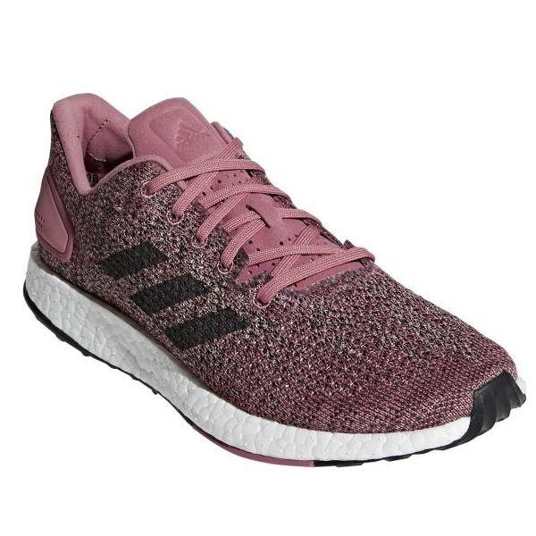 adidas/アディダス/PureBOOSTDPRW/ピュアブースト/ランニング/アディダス(adidas)