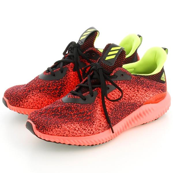 adidas/アディダス/QUESTARRIDE/ランニング/アディダス(adidas)