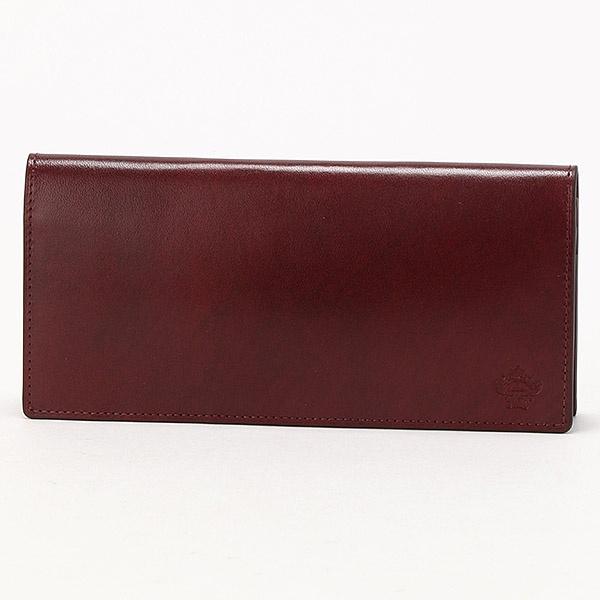 長札入れ/オロビアンコ(ウォレット)Orobianco(wallet)