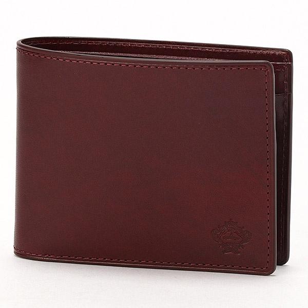 小銭付き札入れ/オロビアンコ(ウォレット)Orobianco(wallet)