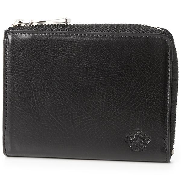 ファスナー付き札入れ/オロビアンコ(ウォレット)Orobianco(wallet)