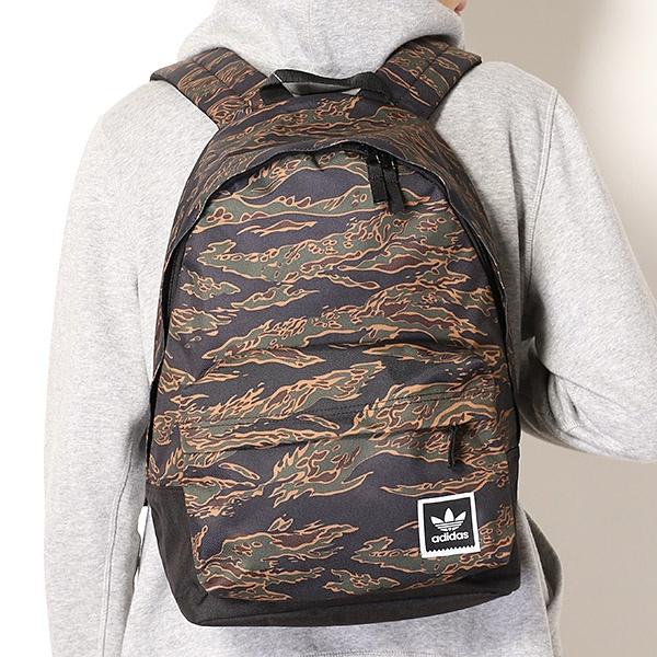 5ececc782 ボディバッグ・ウエストポーチ アディダスオリジナルス adidas Originals NMD Cross Body Bag In Grey  CE2380 ...