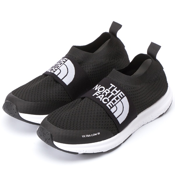 THE NORTH FACE/Ultra Low 3/ユニセックス/ザ・ノース・フェイス(THE NORTH FACE)