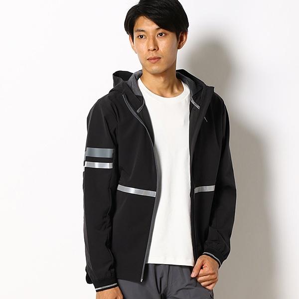 【プーマ/PUMA】メンズランニングジャケット(ラストラップウインタージャケット)/プーマ(PUMA)