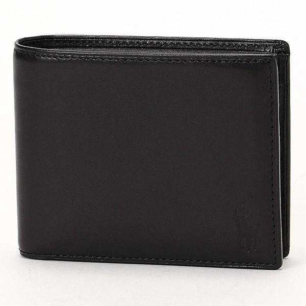 小銭付き札入れ/ポロ ラルフローレン(ウォレット)POLO LAUREN(men's RALPH LAUREN(men's wallet) wallet), インテリアポピー:bd7614f5 --- officewill.xsrv.jp
