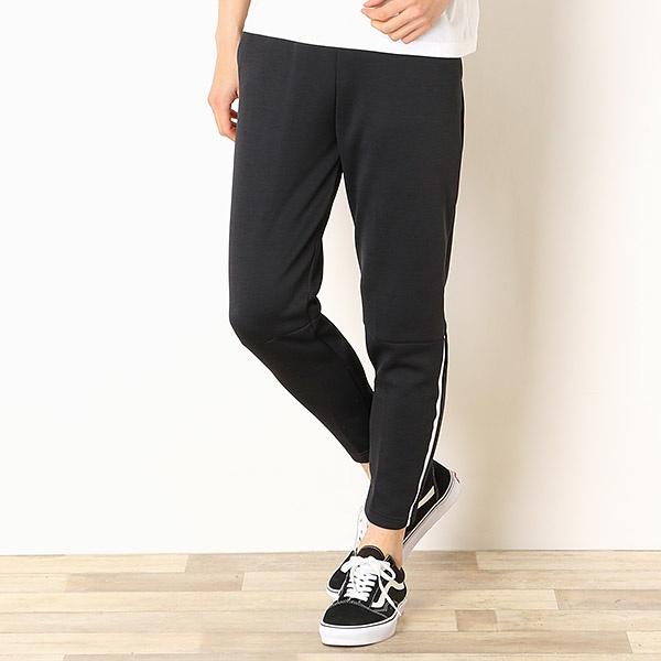 【アディダス】メンズジャージ(M adidas Z.N.E. パンツ)/アディダス(adidas)