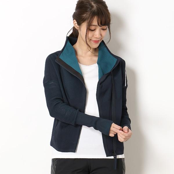 【アディダス】レディースジャージ(FSC52)/アディダス(adidas)