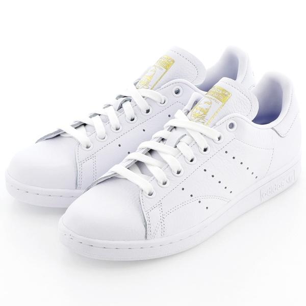 adidas/アディダス/STAN SMITH W/アディダス オリジナルス(adidas originals)