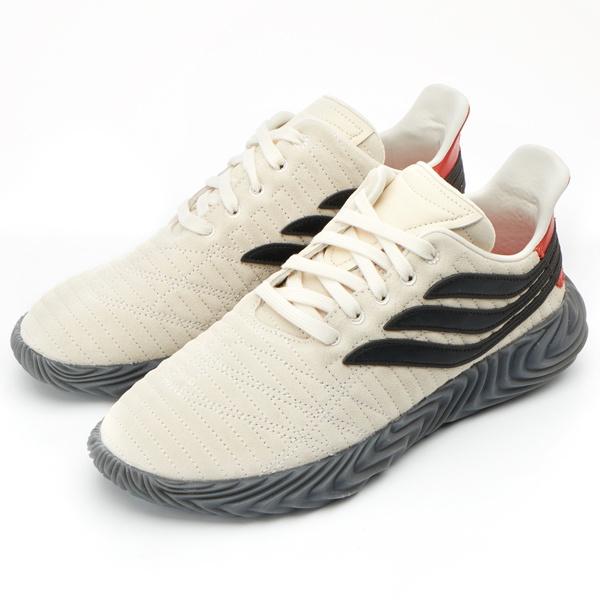 Całkiem nowy sprzedaż usa online oferować rabaty adidas/ Adidas /SOBAKOV MODERN/ Adidas originals (adidas originals)