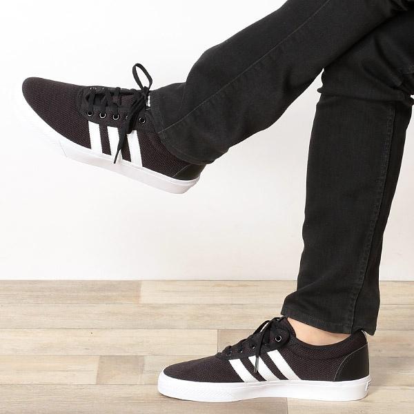 donde puedo comprar más tarde encontrar el precio más bajo 0101marui: adidas/ Adidas /ADI-EASE/ Adidas originals (adidas ...