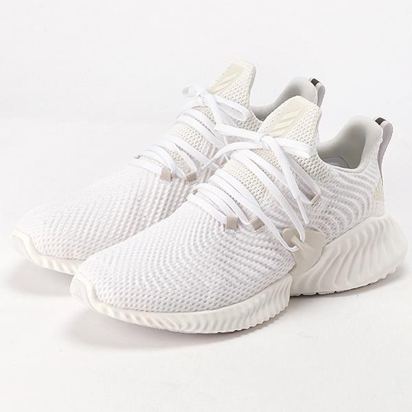 adidas/アディダス/alphabounce instinct m/アディダス(adidas)