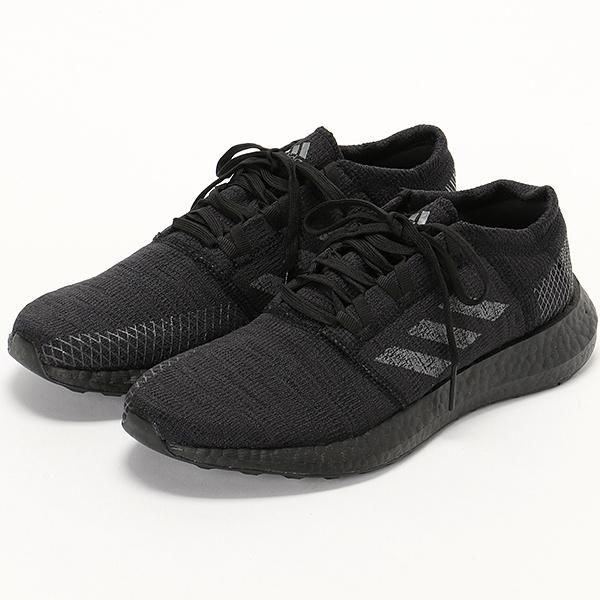 adidas/アディダス/PureBOOST GO/アディダス(adidas)