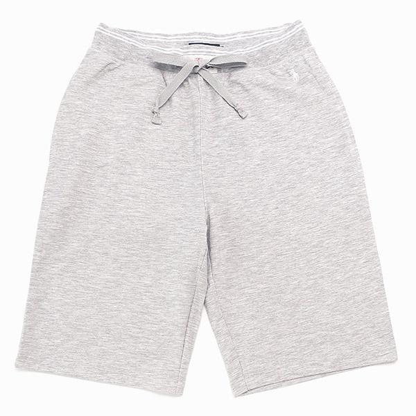 Wear Short lounge Pants Ralph Polo LaurenloungewearLauren uXOkZiTPwl