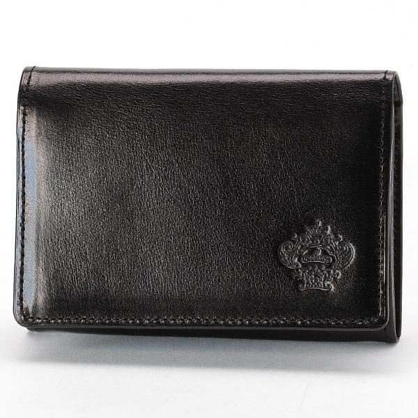 名刺入れ/オロビアンコ(ウォレット)Orobianco(wallet), 多伎町:500006e0 --- officewill.xsrv.jp