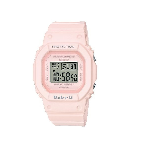 腕時計 BGD560シリーズ 【 BGD5604JF】/ベビーG(Baby-G)