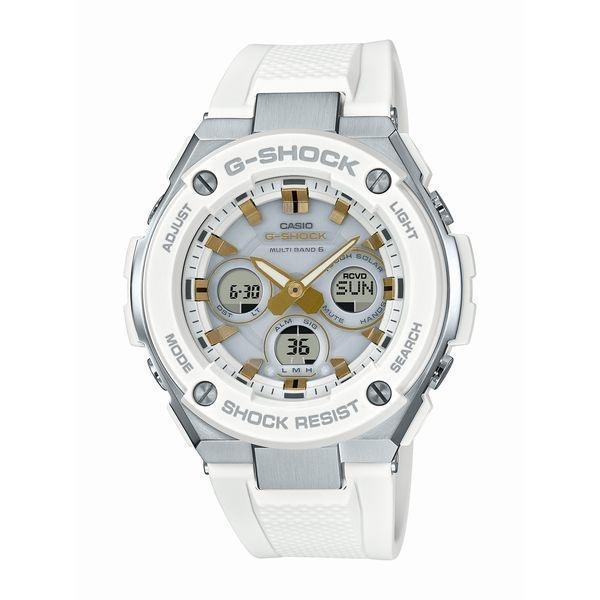 腕時計 GST-W300シリーズ 【GSTW3007AJF】 /Gショック(G-SHOCK)