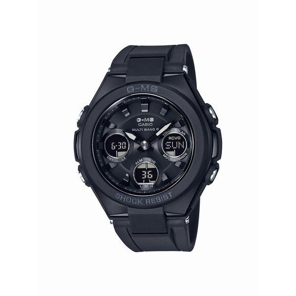 腕時計 ジーミズ(G-MS) 【MSGW100G1AJF】/ベビーG(Baby-G)