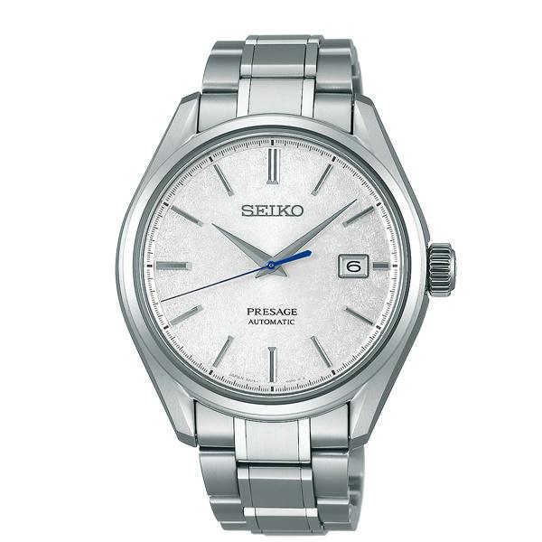 【メンズ時計】メンズ メカニカル 自動巻(手巻つき)SARX055/セイコープレザージュ(SEIKO PRESAGE)