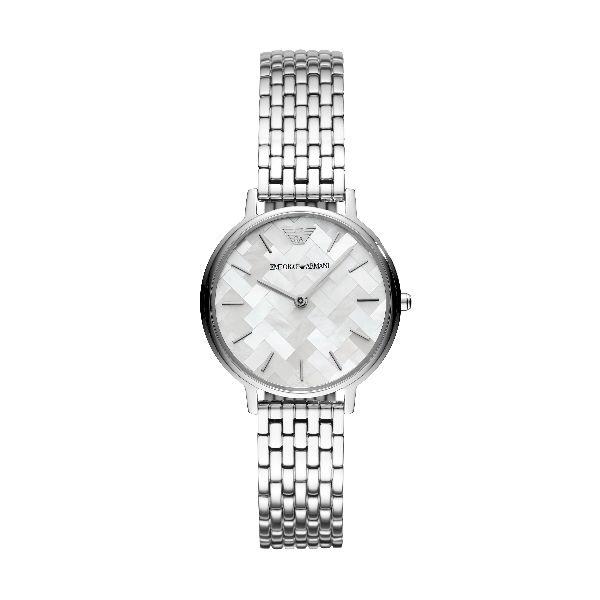 83e090ae17 レディース 腕時計 KAPPA(カッパ) 【型番:AR11112】/エンポリオ ...