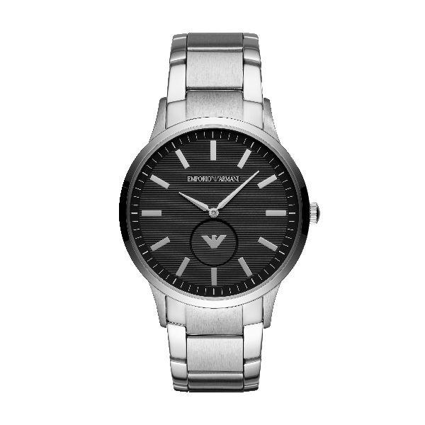 メンズ 腕時計 RENATO(レナート) 【型番:AR11118】/エンポリオ アルマーニ(ウォッチ)(EMPORIO ARMANI)