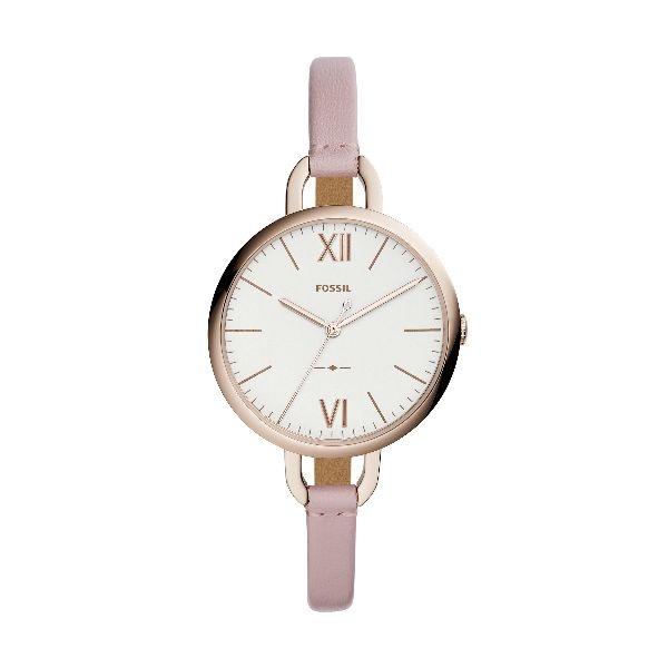 レディース 腕時計 ANNETTE(アネット) 【型番:ES4356】/フォッシル(FOSSIL)