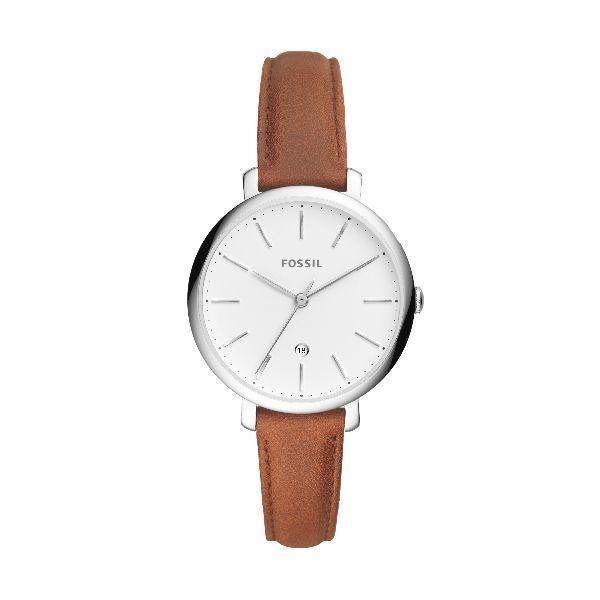 レディース 腕時計 JACQUELINE(ジャクリーン) 【型番:ES4368】/フォッシル(FOSSIL)
