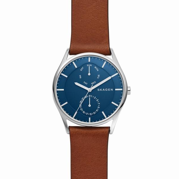 メンズ 腕時計 HOLST(ホルスト) 【型番:SKW6449】/スカーゲン(SKAGEN)