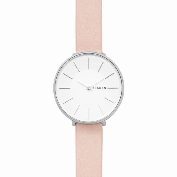 レディース 腕時計 KAROLINA(カロリーナ) 【型番:SKW2690】/スカーゲン(SKAGEN)