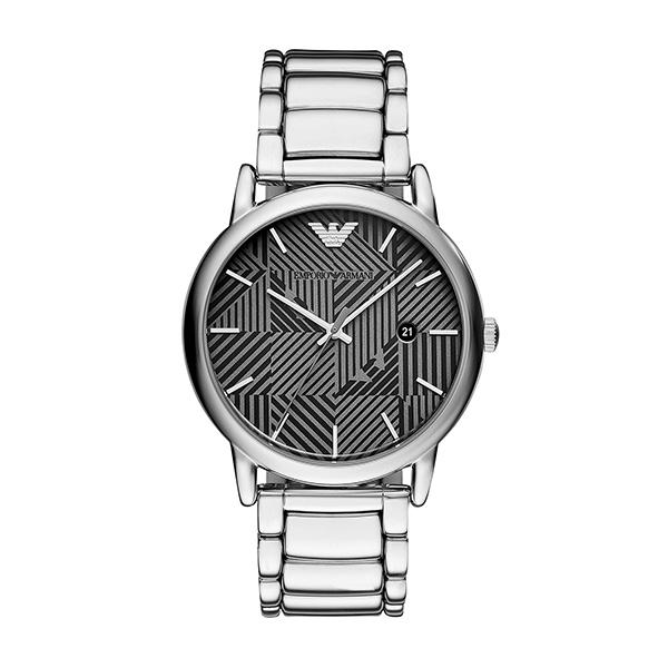 メンズ 腕時計 LUIGI(ルイージ) 【型番:AR11134】/エンポリオ アルマーニ(ウォッチ)(EMPORIO ARMANI)