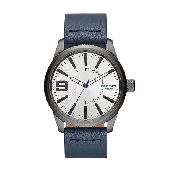 メンズ 腕時計 RASP(ラスプ) 【型番:DZ1859】/ディーゼル(ウォッチ&アクセサリー)(DIESEL)