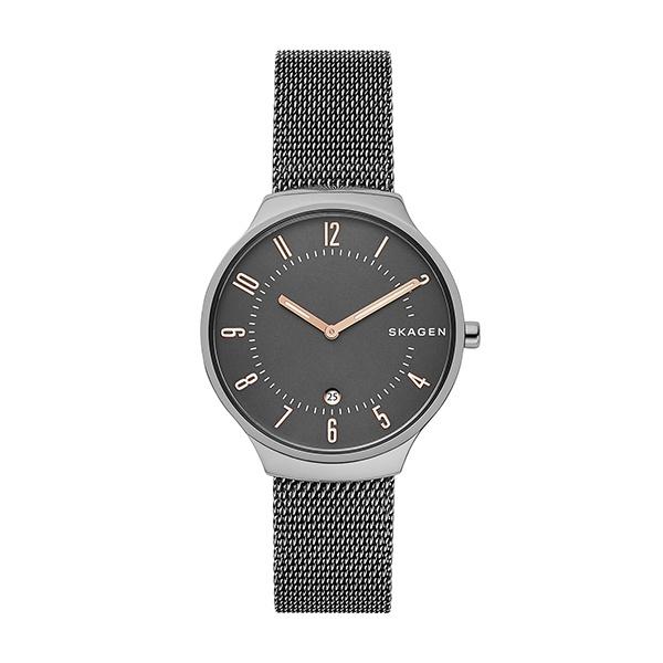 メンズ 腕時計 GRENEN(グレーネン) 【型番:SKW6460】/スカーゲン(SKAGEN)