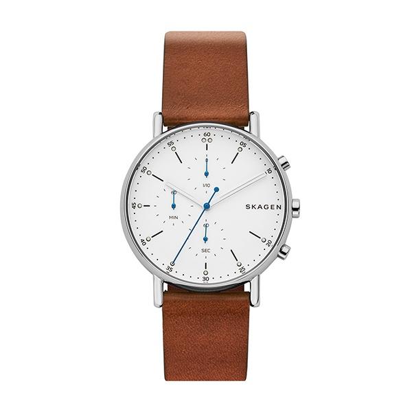メンズ 腕時計 SIGNATUR(シグネチャー) 【型番:SKW6462】/スカーゲン(SKAGEN)