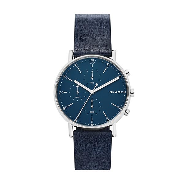 メンズ 腕時計 SIGNATUR(シグネチャー) 【型番:SKW6463】/スカーゲン(SKAGEN)