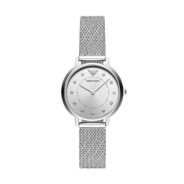 レディース 腕時計 KAPPA(カッパ) 【型番:AR11128】/エンポリオ アルマーニ(ウォッチ)(EMPORIO ARMANI)