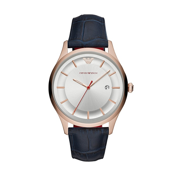 メンズ 腕時計 LAMBDA(ラムダ) 【型番:AR11131】/エンポリオ アルマーニ(ウォッチ)(EMPORIO ARMANI)